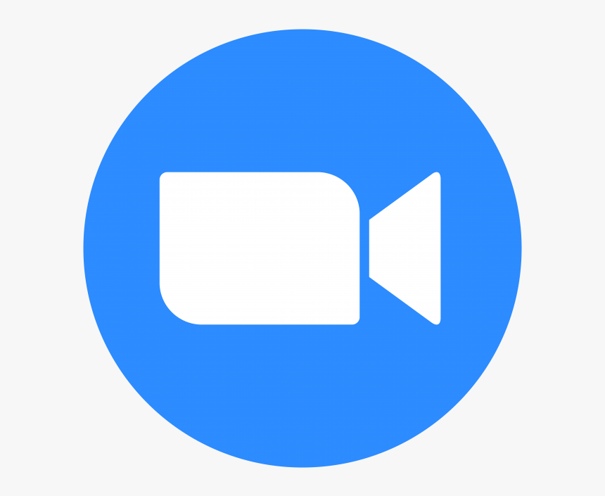 Zoom Meeting Icon Png Transparent Png Zoom Meeting Icon Png Png Download Is Free Transparent Png Image To Explore Education Logo Design App Logo Call Logo
