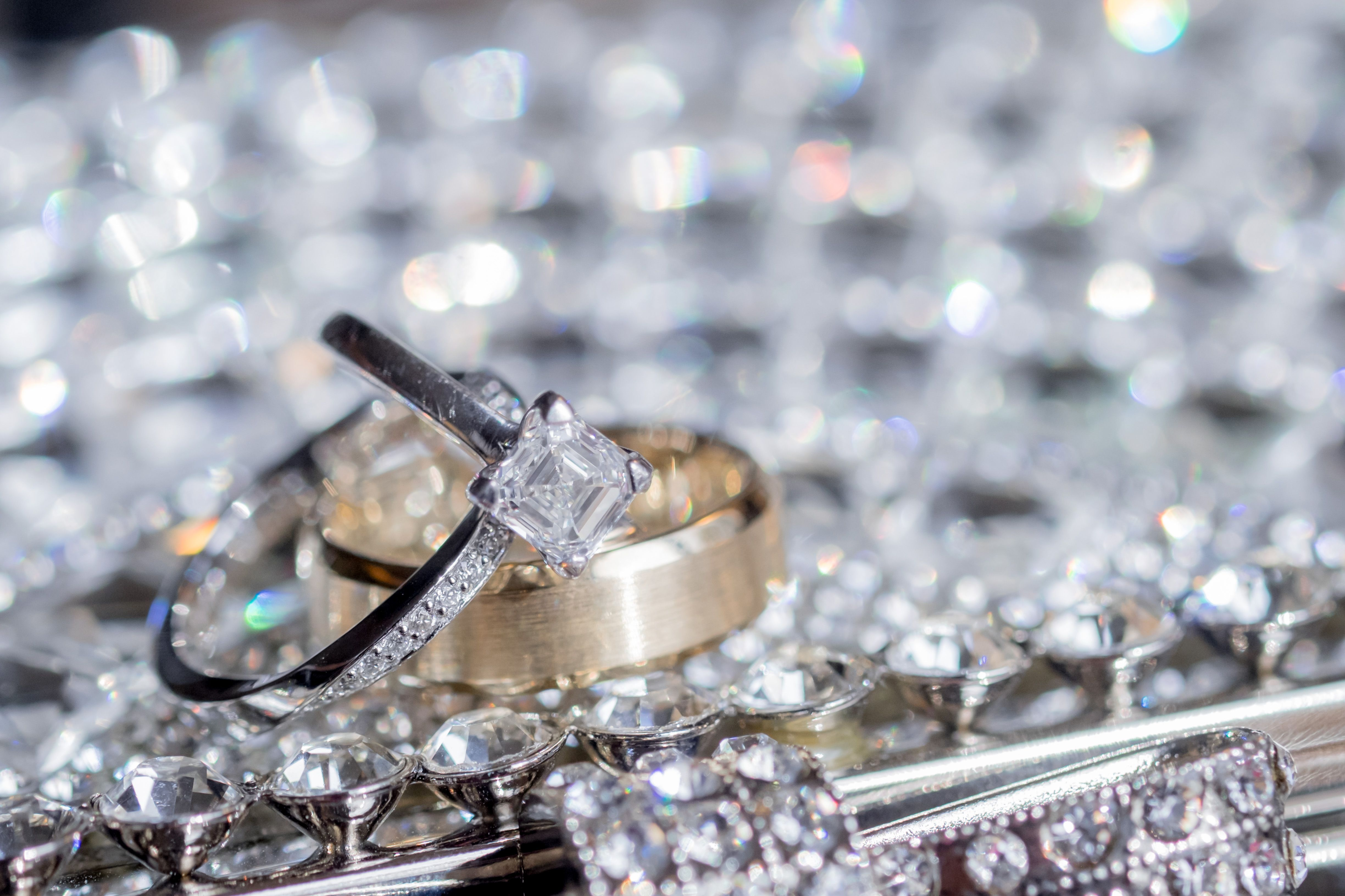 Full Service Wedding and Event Planning Wedding event
