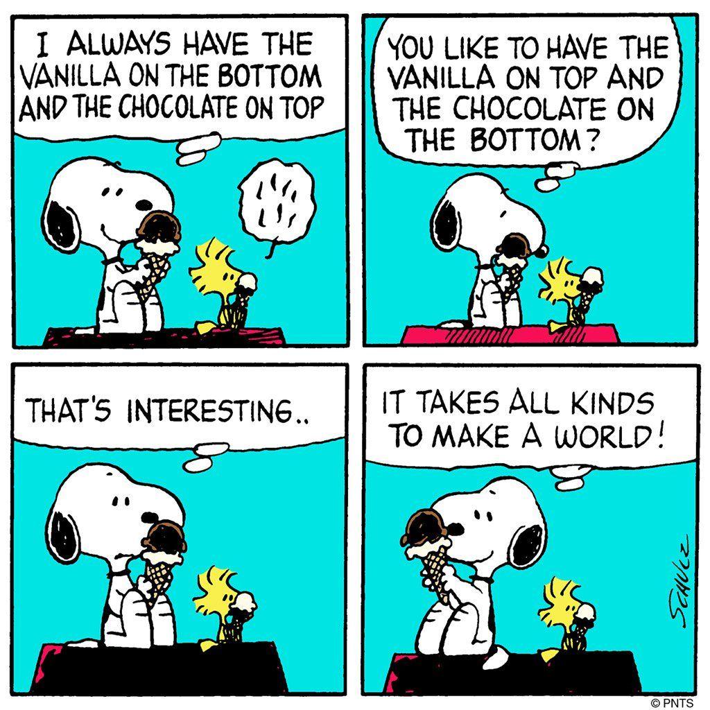 PEANUTS (@Snoopy) | Twitter