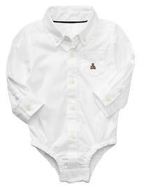 Baby Boys Bodysuits Cotton Organic Graphic Turtleneck Bodysuits At Babygap Gap Easy Peasy To Pair With Shirts Boy Outfits Baby Boy Outfits Baby Bodysuit