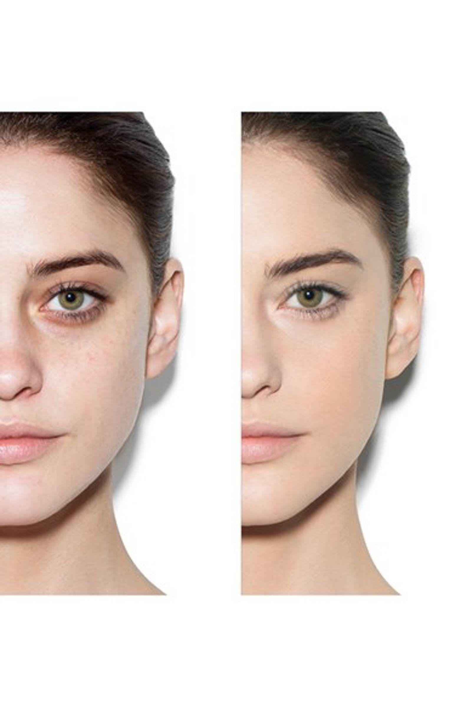 Main Image - Bobbi Brown Intensive Skin Serum Corrector