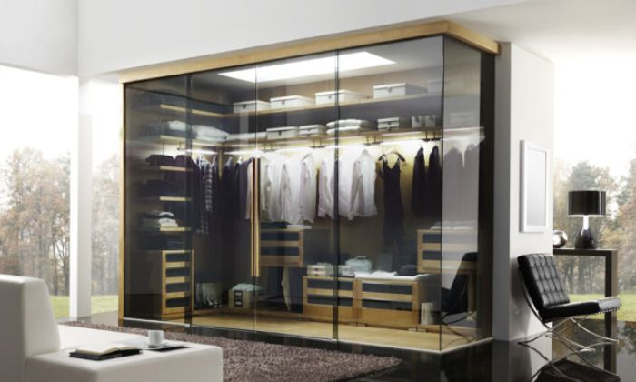 Folding glass doors interior google search detail folding glass doors interior google search planetlyrics Images