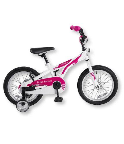 fd9a2399f Kids  Ridge Runner Bike