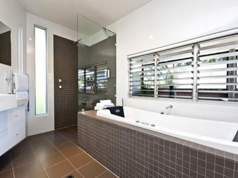 Bathroom design | Home Decor and Design pics