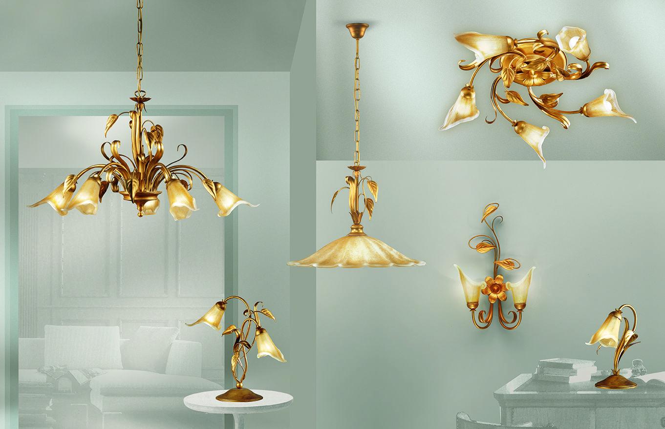 Lampade Da Ufficio A Soffitto : Zhdc lampade da soffitto lampada da soffitto moderna di