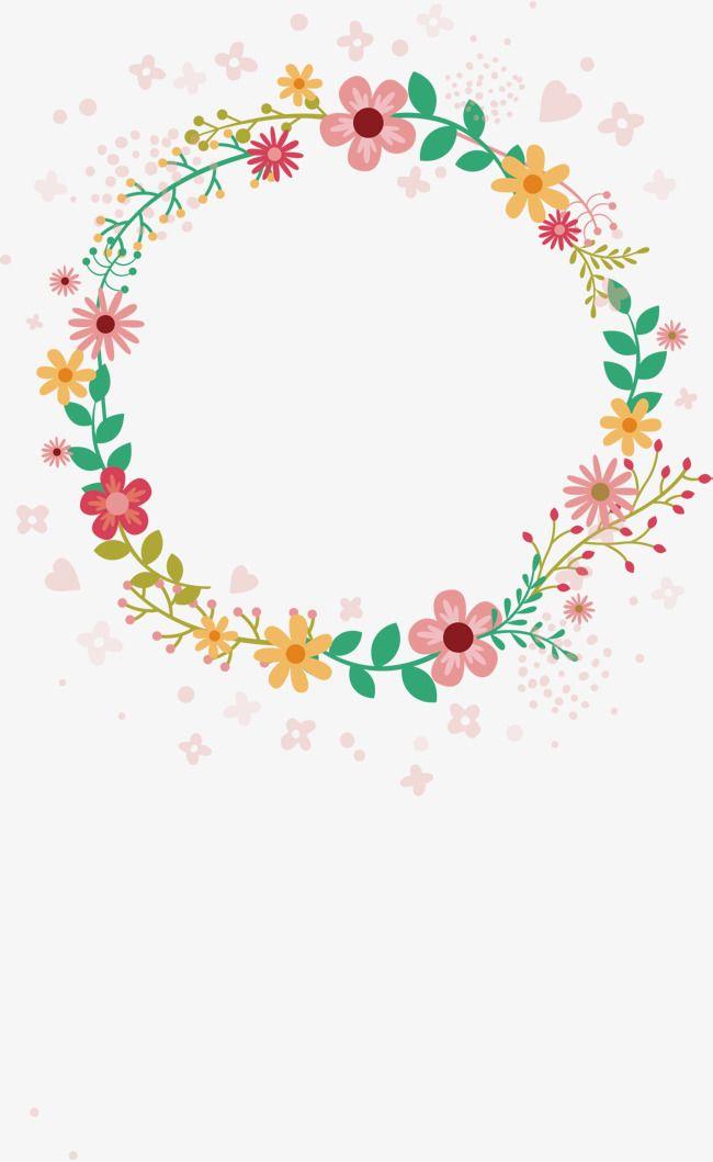 Des Millions D Images Png Fond Et Vecteurs Pour Le Telechargement Gratuit Pngtree Doodling De Fleurs Illustration Florale Griffonner Des Fleurs