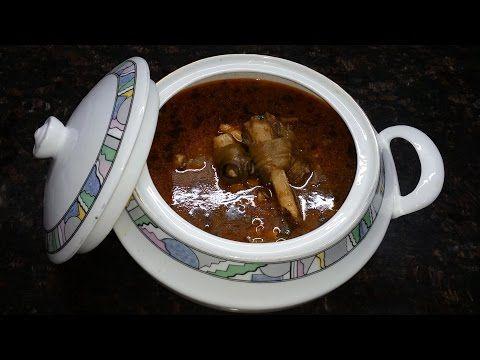 Paya recipe in hindi ii non veg recipe ii by hanfas kitchen paya recipe in hindi ii non veg recipe ii by hanfas kitchen forumfinder Gallery
