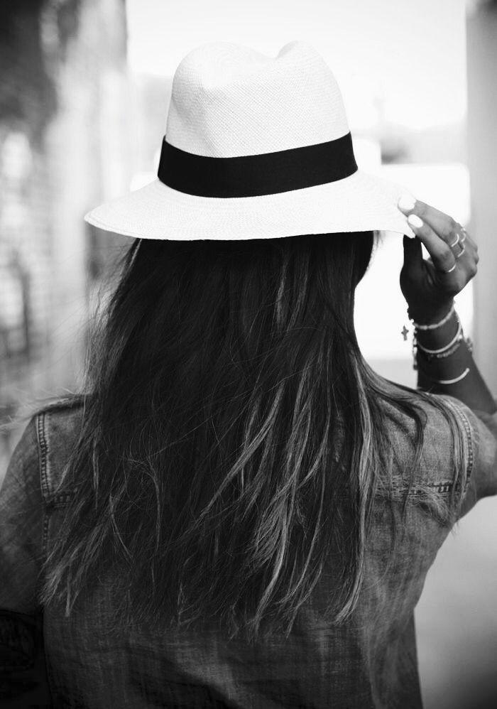 Pin do(a) Ana Isabel Gomes em hats | Chapéus da moda, Idéias