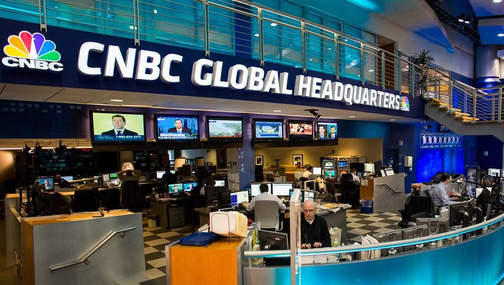 A Progress Report 3 Global tv, Bbc world news, Live tv