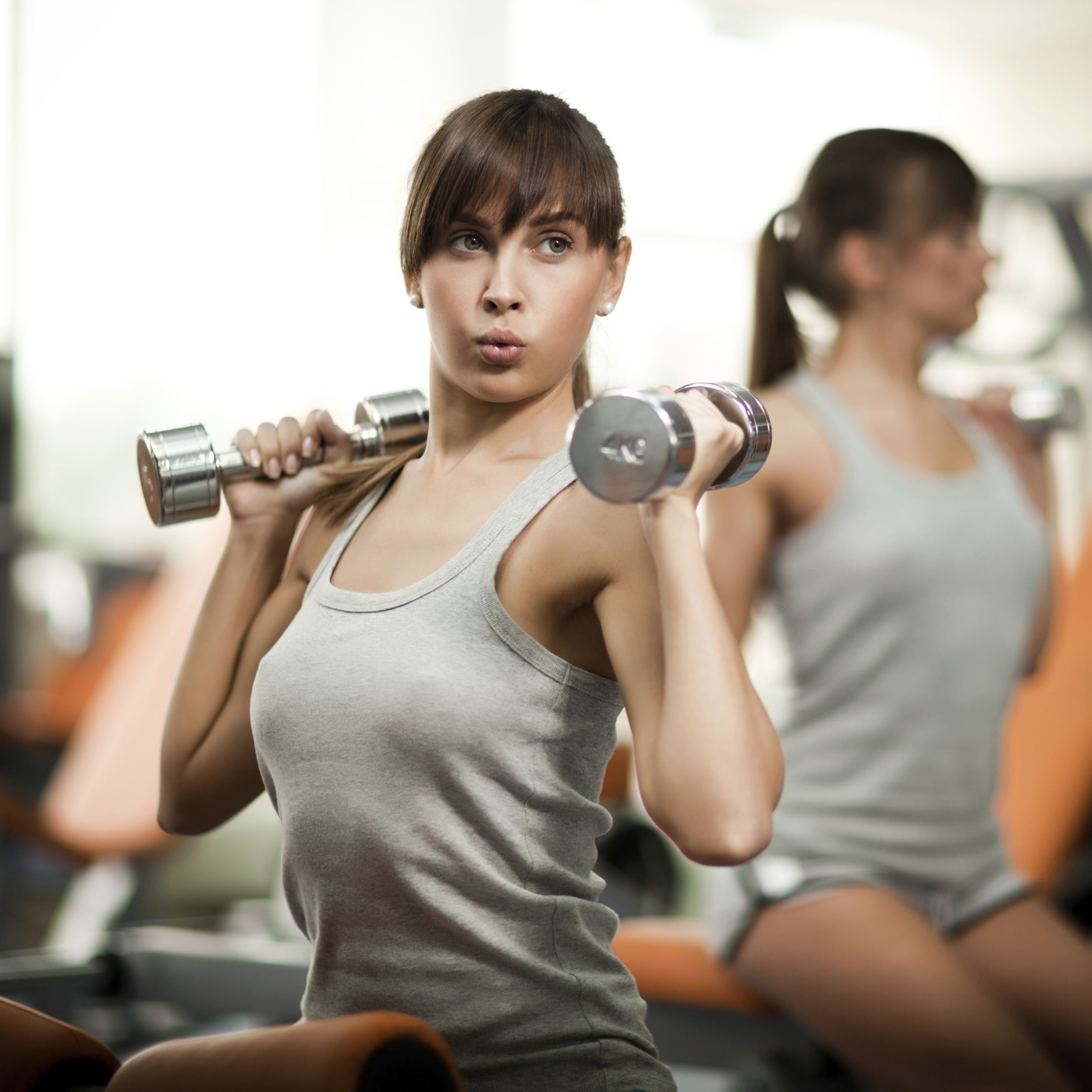 Where can i find garcinia cambogia in philippines