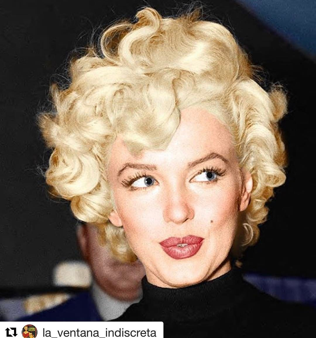 Marilynmonroe beauty pinterest