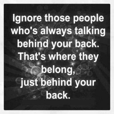 Quotes About Leaving Drama Behind Quotesgram Fake People Quotes Leaving Quotes Quotes About Leaving Someone