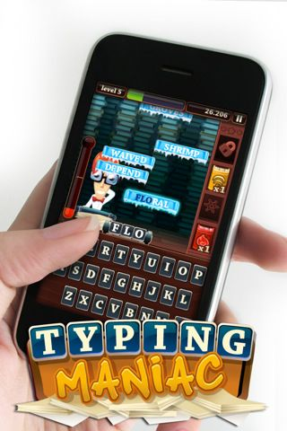 Pin on Typing/Keyboard/Word Prediction Apps