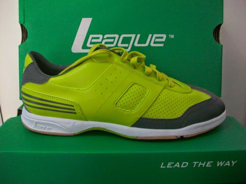on sale 5cd1a fff27 Sepatu Futsal League Terbaru Rp 389.500 | Amigo - Sepatu | Adidas ...