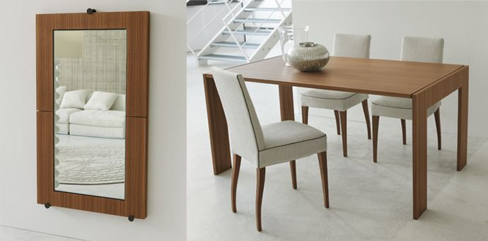 Vavorite Folding Dining Table Home Decor News