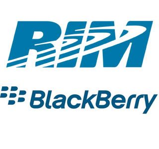 BlackBerry - While not as great as it once was, Research In Motion is a Canadian company that brought the world into the mobile era for email...