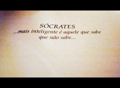 Frases Mundo De Sofia Pesquisa Google Mundodesofia Quotes