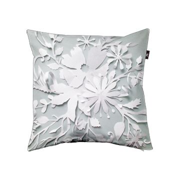 Pillow case - Million Dollar Design