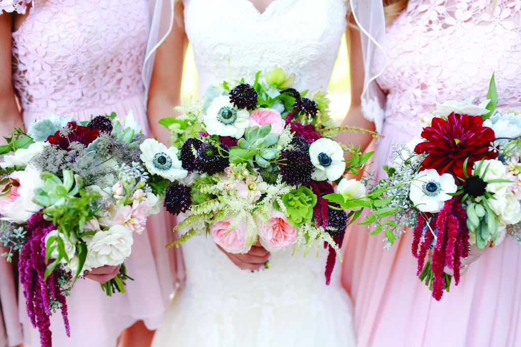 5 Things No One Ever Mentions About Planning your Wedding! - Bridal Couture Magazine