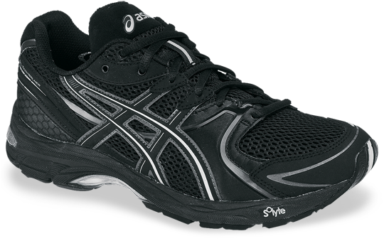 "This Asics Walker Neo 2 looks great, but I am not sure about ""synthetic leather"". Is it durable enough?"