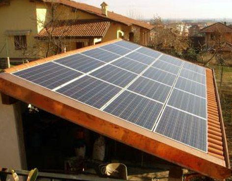 Solar Energy Commercial Solar Panels Residential Solar Power Systems India Solar Panels Solar Residential Solar Panels