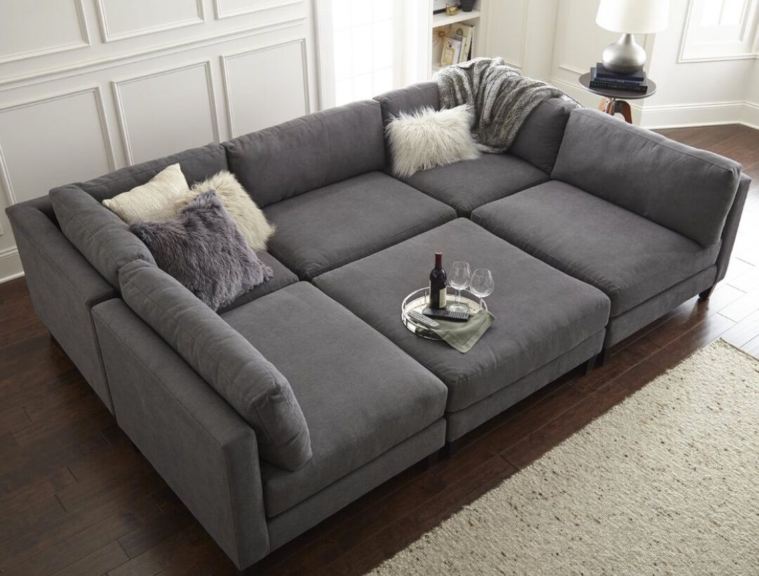 Super Sectional Sofa Designs Ottoman Puzzle Living Room Andrewgaddart Wooden Chair Designs For Living Room Andrewgaddartcom