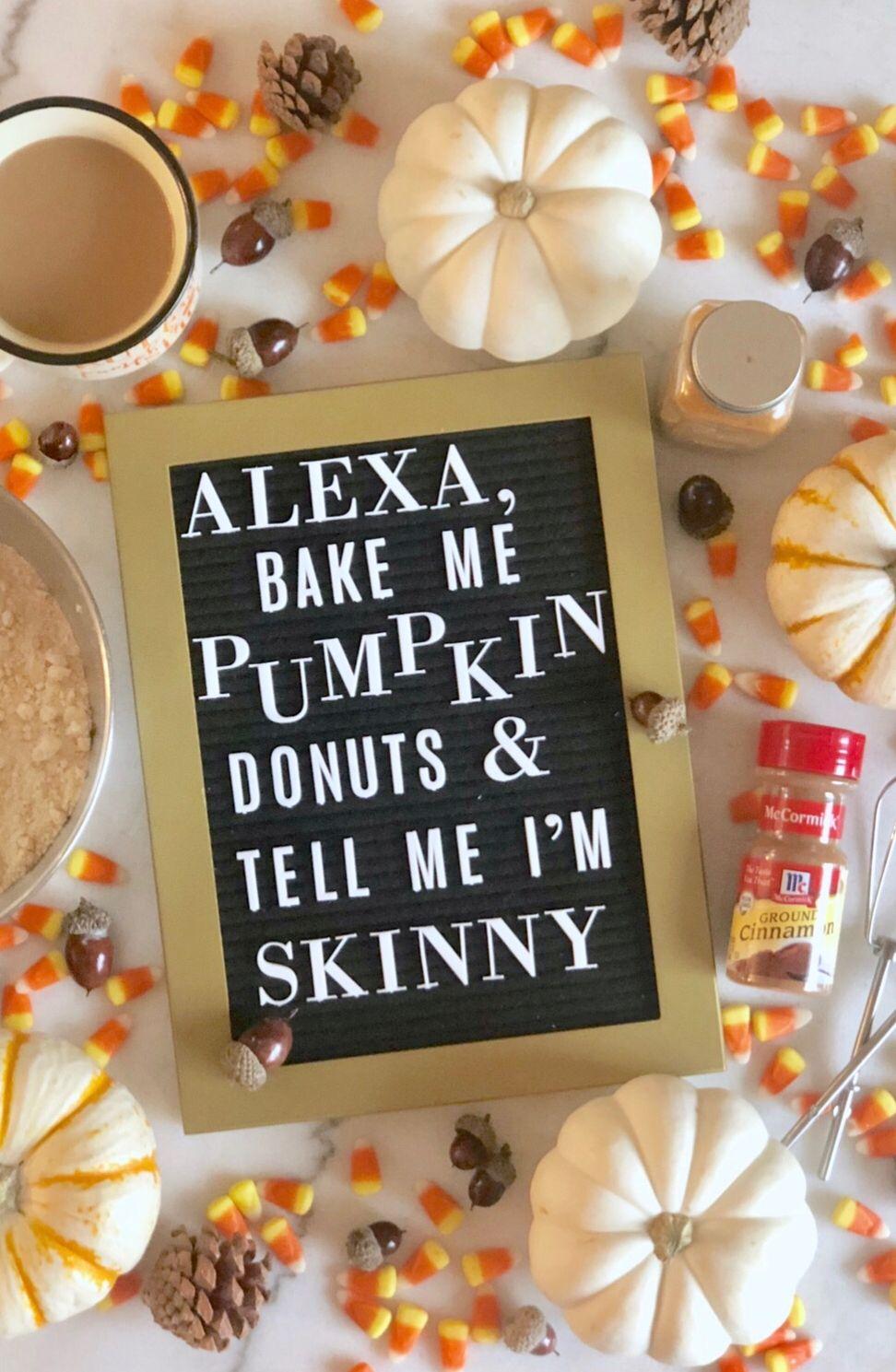 But First, Pumpkin Spice Campfire Coffee Mug | Funny fall ...