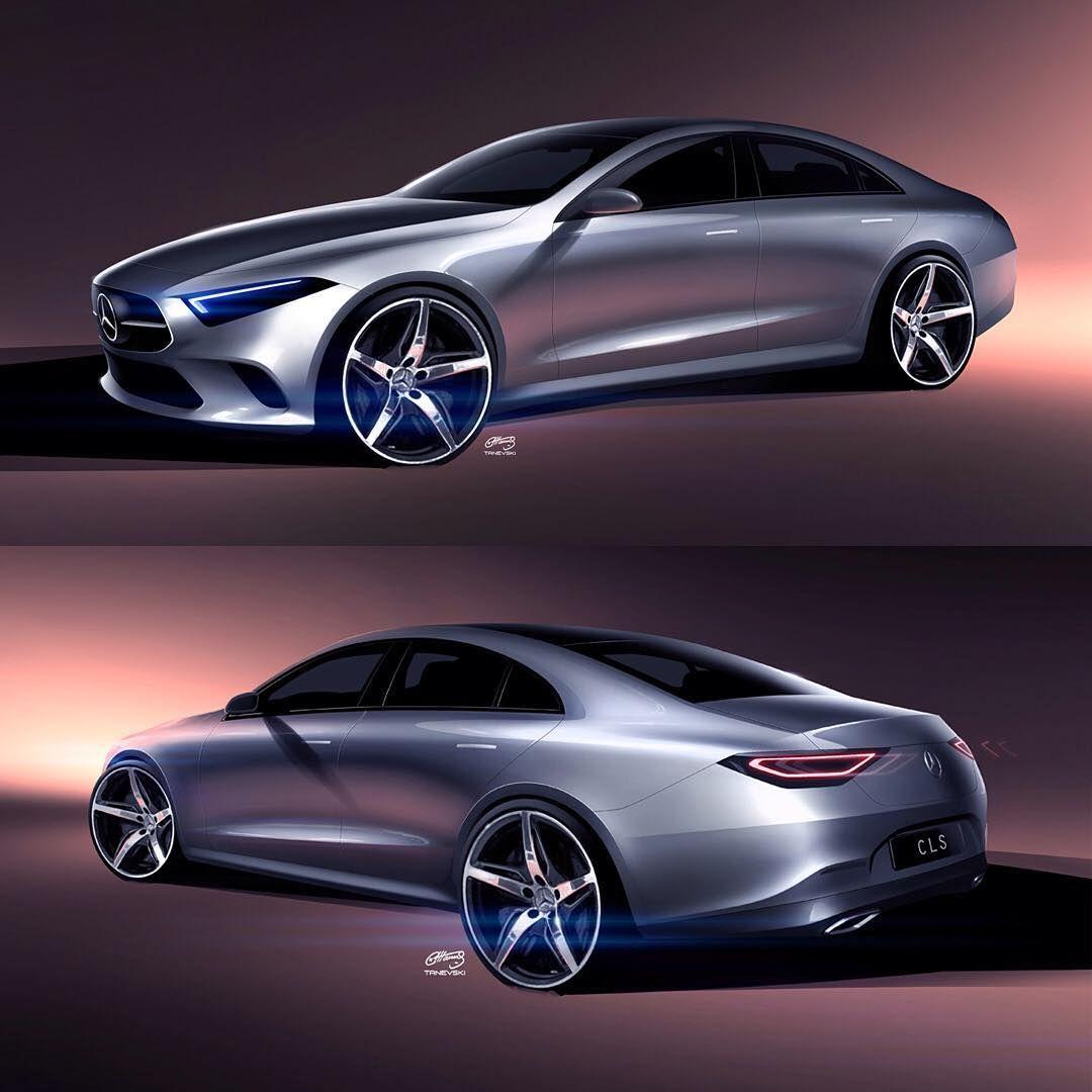 Comment Dessiner Des Voitures Rapidement Et Facilement Avez Vous Une Passion Pour Les Voitures Et Les Dessiner Maintenant Car Design Car Design Sketch Car