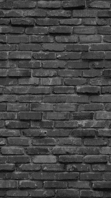 Samsung Wallpaper Dark Hintergrundbild Tapete Blackwallpaperiphone Tuğla Duvar Duvar Afiş şablon