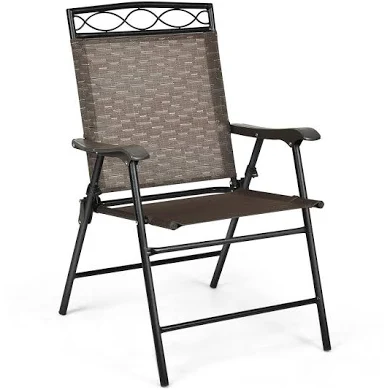 Wicker Outdoor Folding Chairs Google Shopping In 2020 Folding Beach Chair Outdoor Folding Chairs Outdoor Chaise Lounge Chair