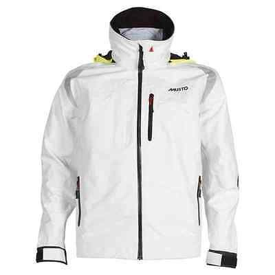 "musto ""sm0022"" mpx race #jacket. #gore-tex ""bnwt"" rrp #£425,  View more on the LINK: 	http://www.zeppy.io/product/gb/2/331167433581/"