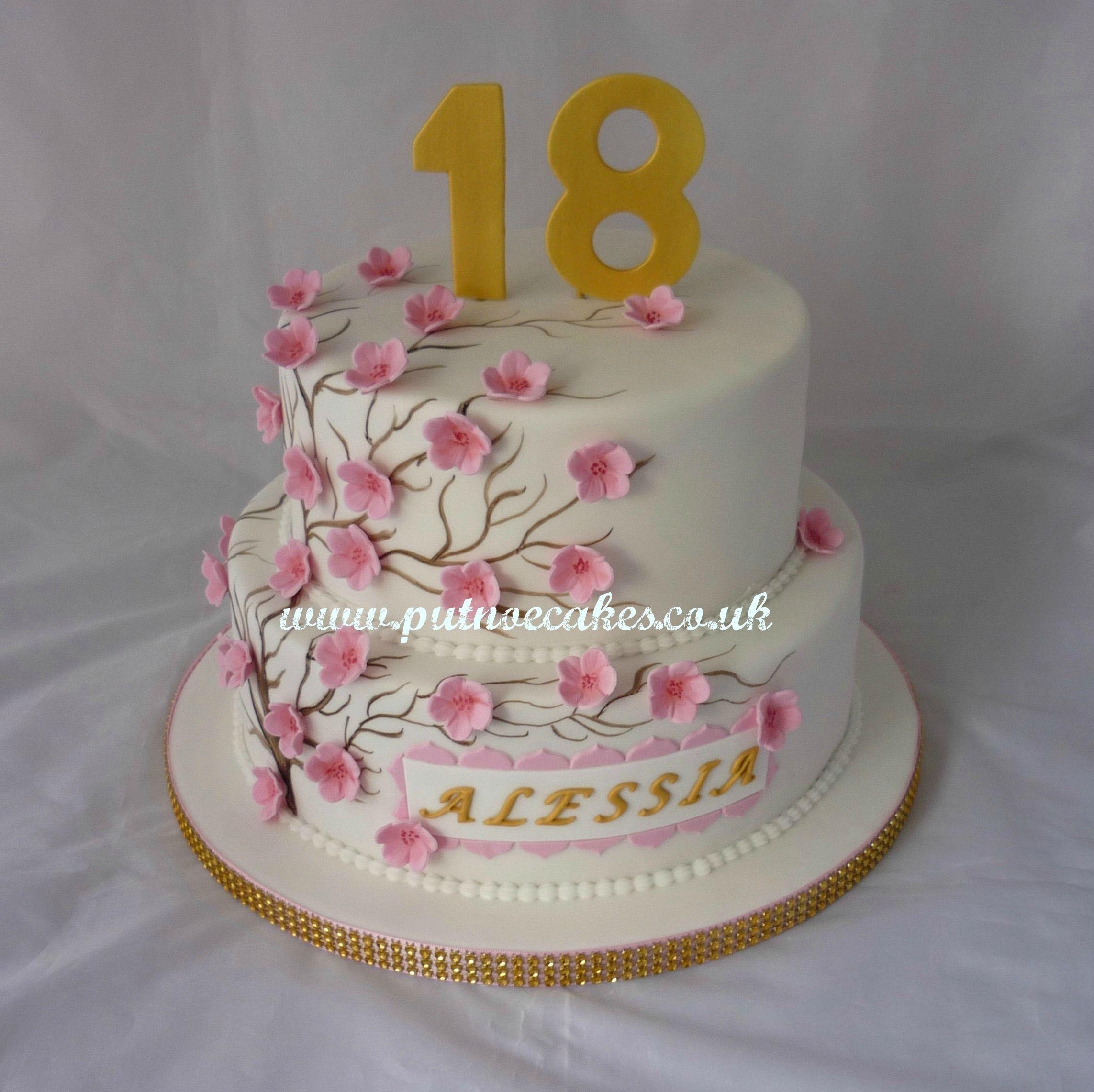 30 Awesome Photo Of 2 Tier Birthday Cakes Birijus Com Tiered Cakes Birthday 2 Tier Birthday Cakes 21st Birthday Cakes