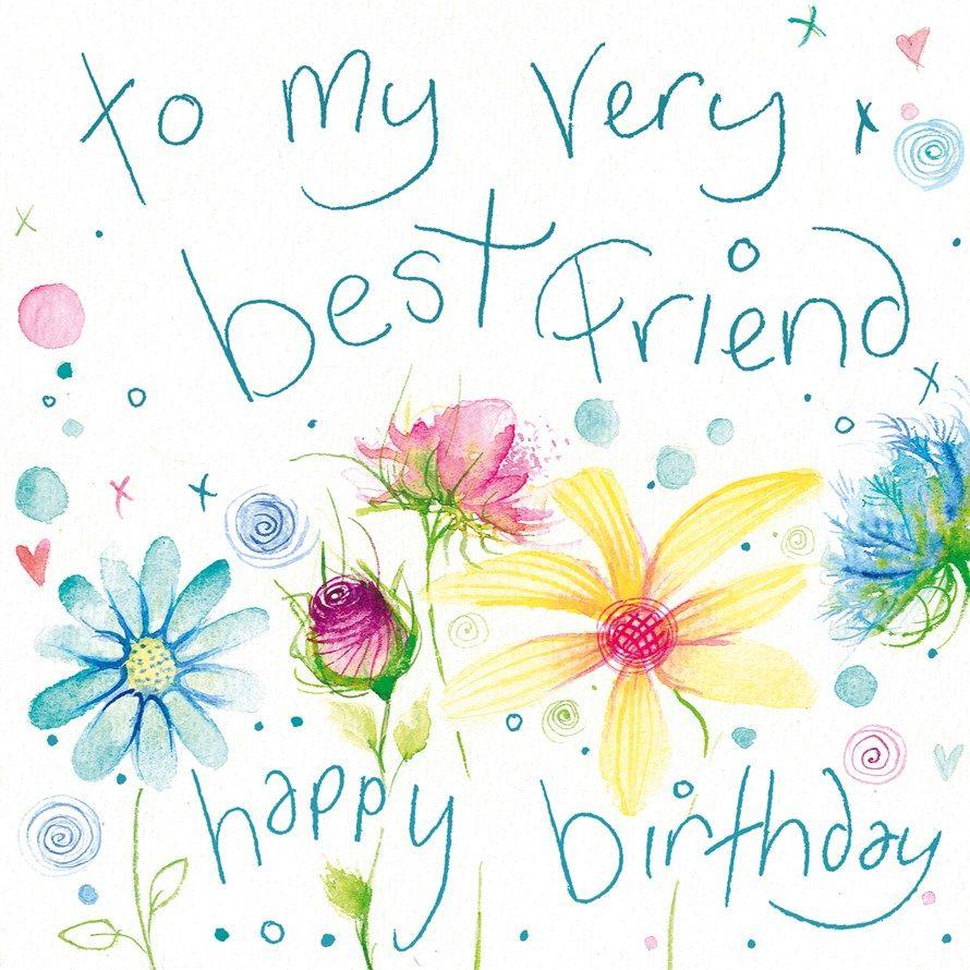 Gallery image 0 Happy birthday greetings, Happy birthday