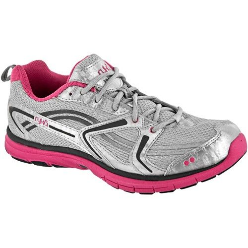 Can I Wear a Running Shoe for Walking? – Holabird Sports