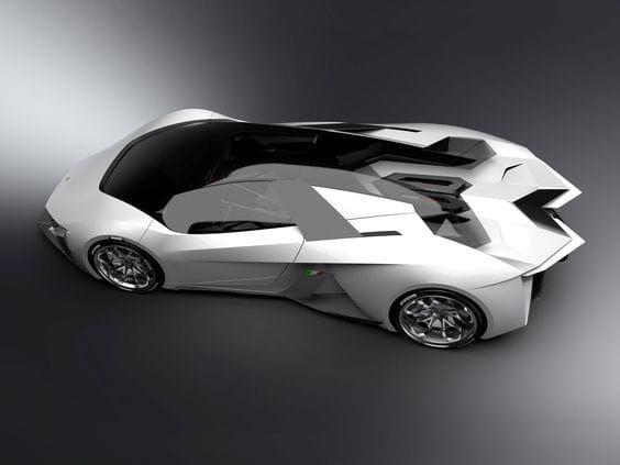 2017 new car releases new 2017 lamborghini diamante concept 2017 best