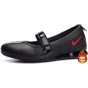shopping en ligne Livraison gratuite profiter Nike Chaussures De Course Dames Robes À Bas Prix énorme surprise Livraison gratuite rabais faux jeu uY8Jr
