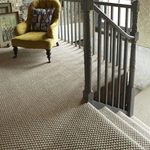 2016 Best Carpet For Stairs   Google Search