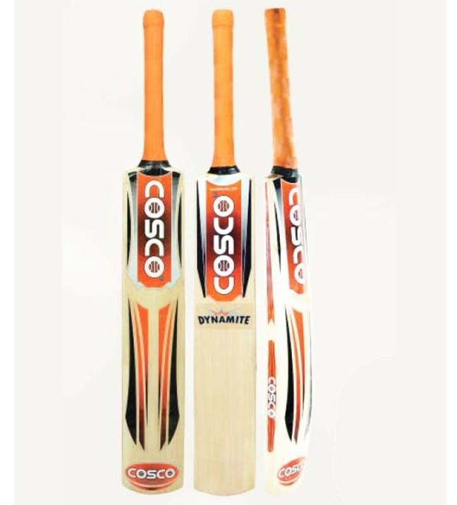 Cosco Cricket Bat Superbly Balanced With New Graphics At Rs 1615 Http Www Loginkart Com Sports And Fitness Cosco Cricket Bat Dynam Cricket Bat Cosco Sports
