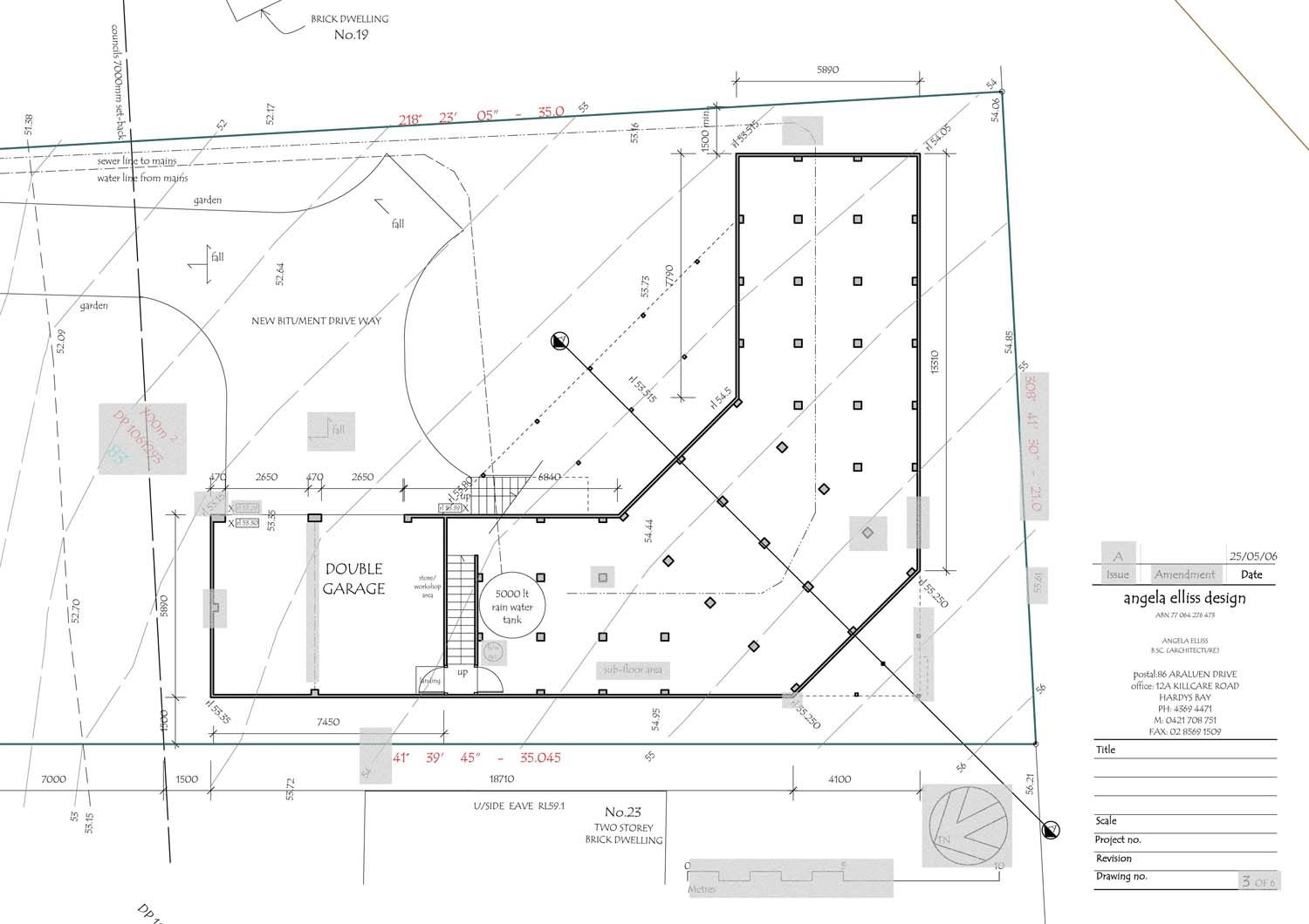 How To Read House Construction Plans House Construction Plan Construction Plan Floor Plans