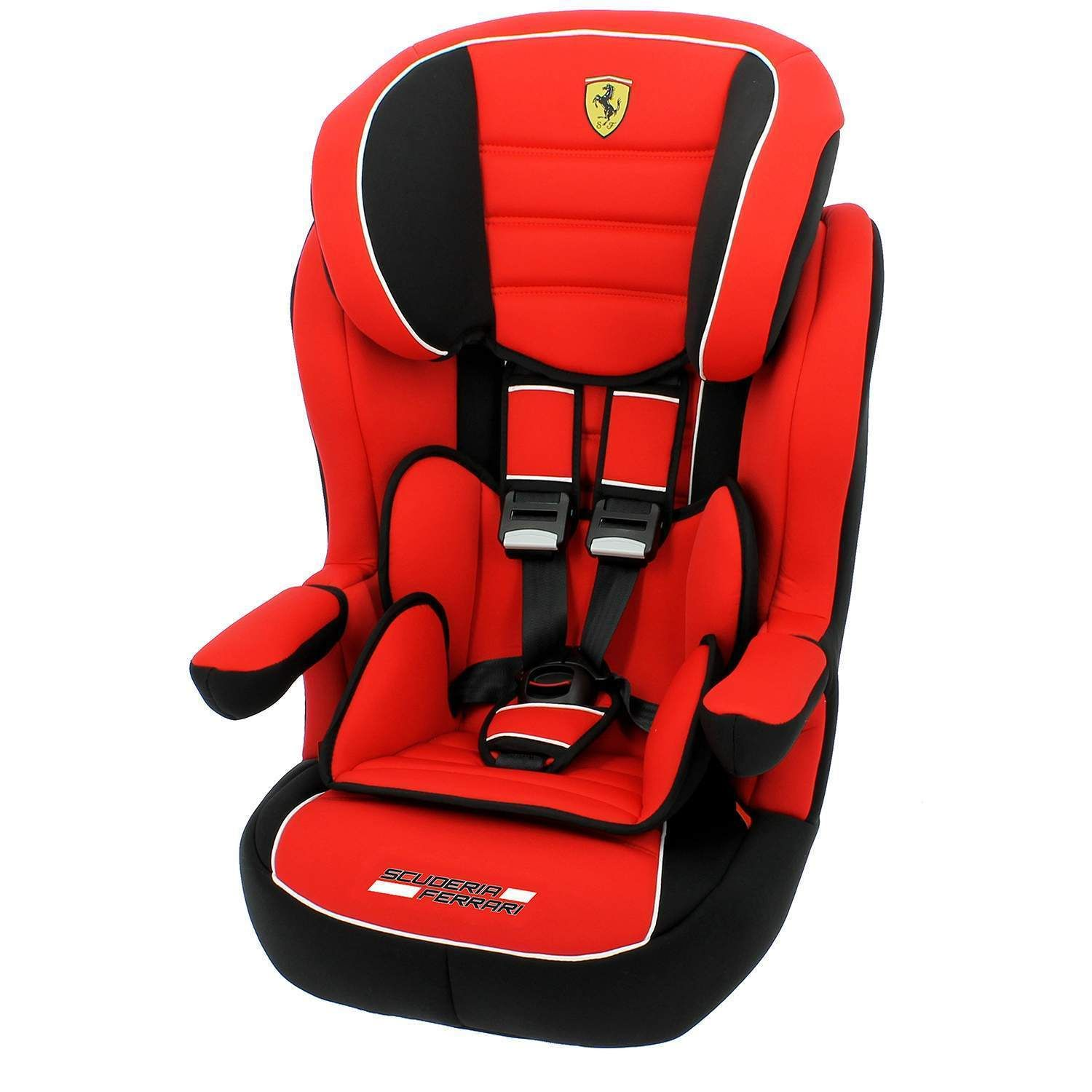Pin by Norma Roberts on Car Bedroom ideas Car seats