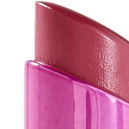 Almay Smart Shade Lipbutter Berry Light Ulta Com Cosmetics