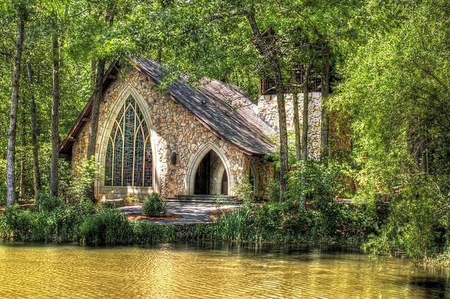 98e451017e3e324a079eaef25aaacb06 - Prattville Memorial Chapel And Memory Gardens
