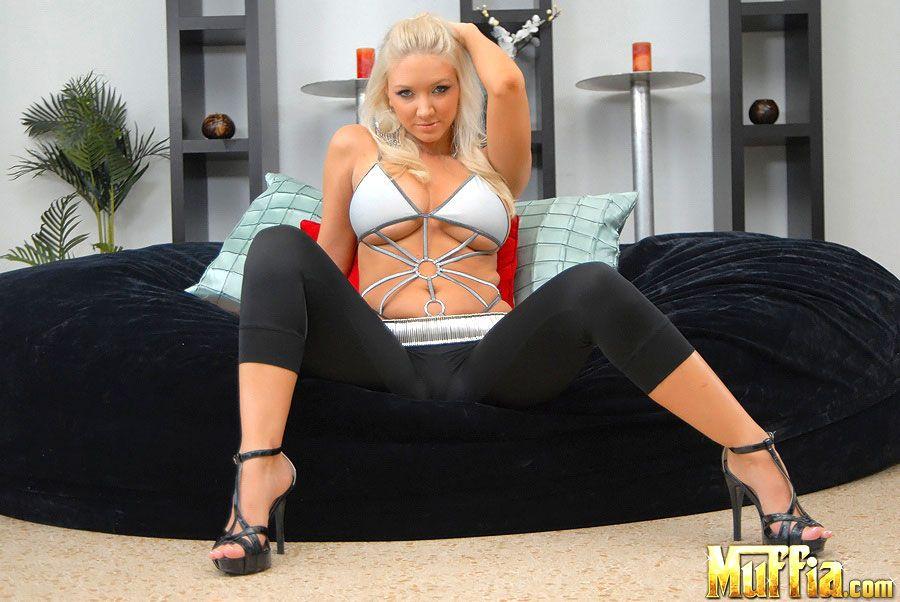 Age 26 lesbian big boobs