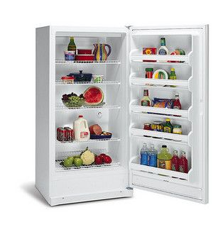 http://freezerlessrefrigerator.biz/  Refrigerator Reviews - Helping You Find the Right One.