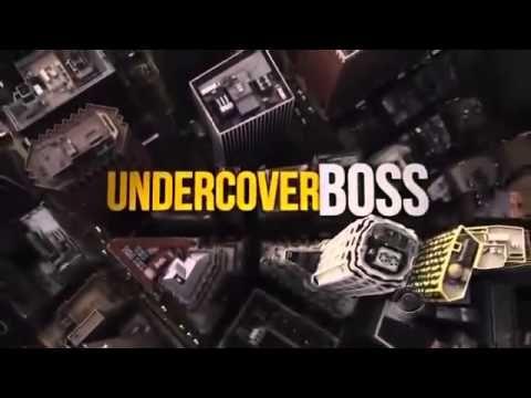 undercover boss resort