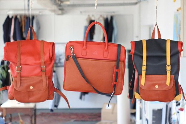 a-kind-of-guise-2012-spring-summer-color-leather-bags