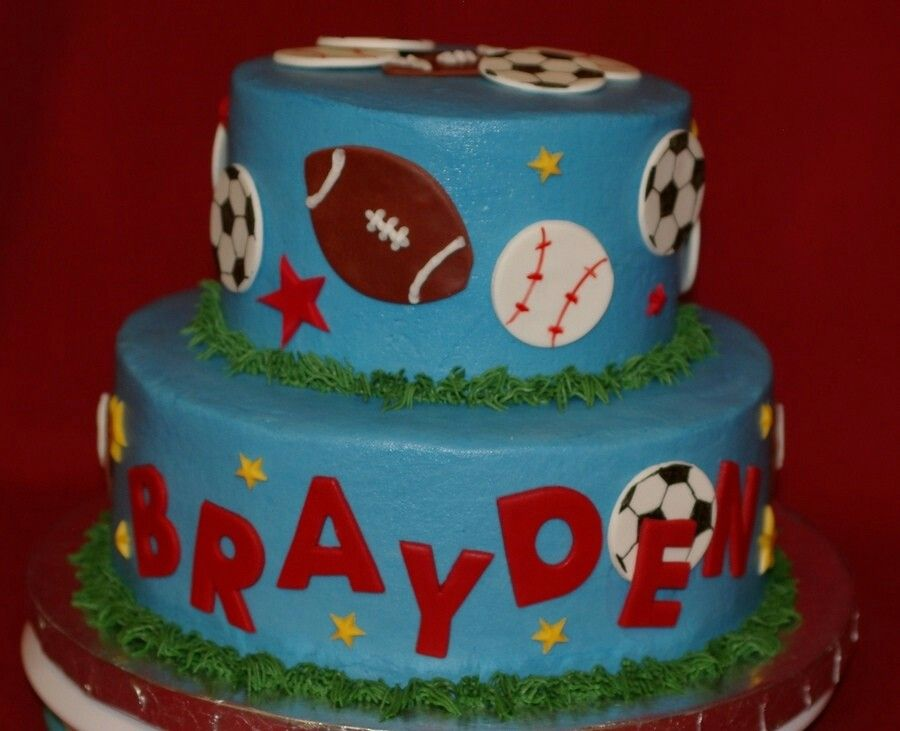 Pin by Stacy Thomas on Cakes | Pinterest | Cake