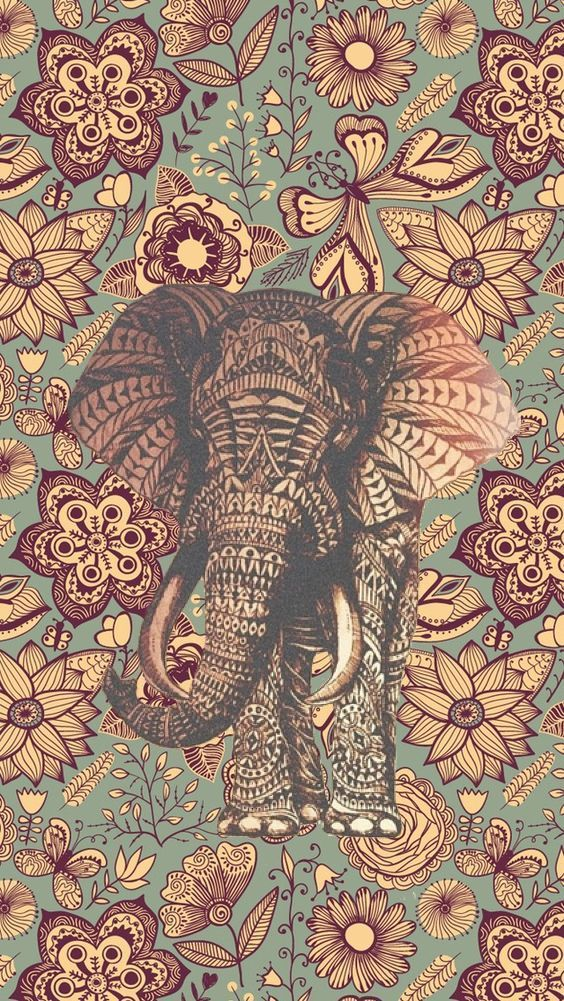 Vintage Wallpapers The Largest Retro Wallpaper Webshop In