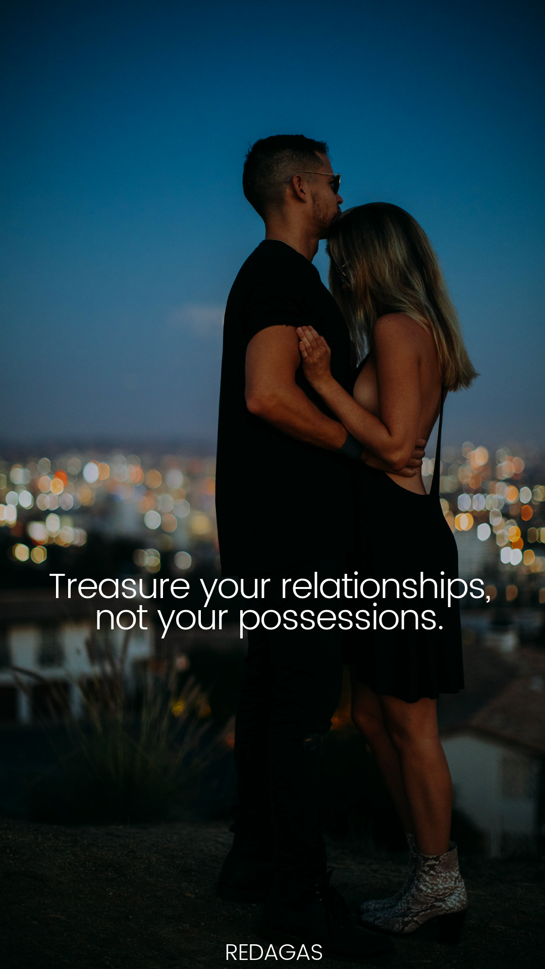 Emotional Love Quotes For Him In English