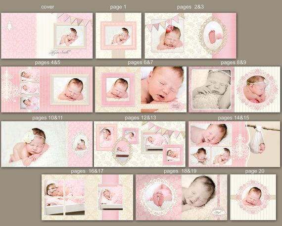 0340 10x10 photoshop psd book album shabby chic template clara 0340 10x10 photoshop psd book album shabby chic template clara perfect for wedding pronofoot35fo Images